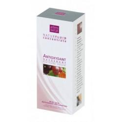 Natur Fluid Concentrate Antioxydant Oxygénant